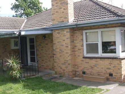 House - 39 Lilac  Street, B...