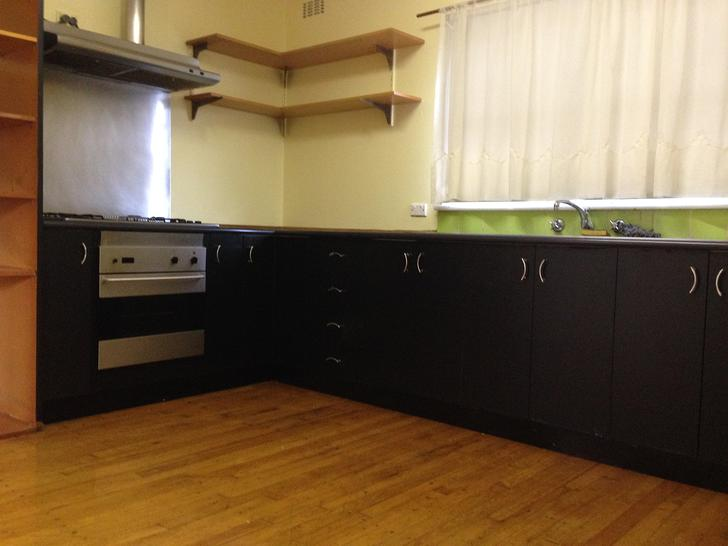 Lilac kitchen new 1501275180 primary