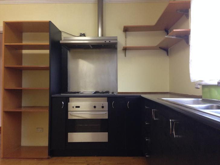 Lilac kitchen new 2 1501275299 primary