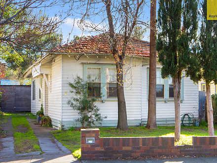5 Butler Grove, Coburg 3058, VIC House Photo