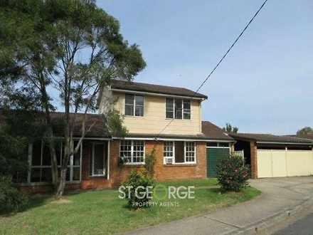 House - Pritchard Place, Pe...