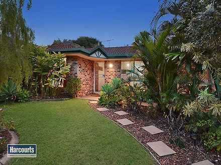 House - 4 Woodvale  Court, ...