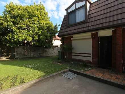 6/24 Garfield Road, Woodridge 4114, QLD Townhouse Photo