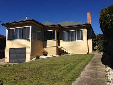 House - 26 Punchbowl Road, ...