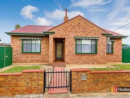 House - 11 Peterhead Street...