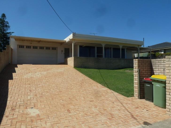 House - Rockingham 6168, WA