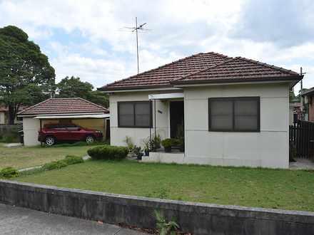 House - 230 Auburn Road, Ya...