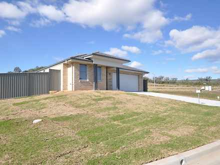 House - 5 Parkview Estate, ...