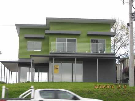 Apartment - 2/4 Swan Street...