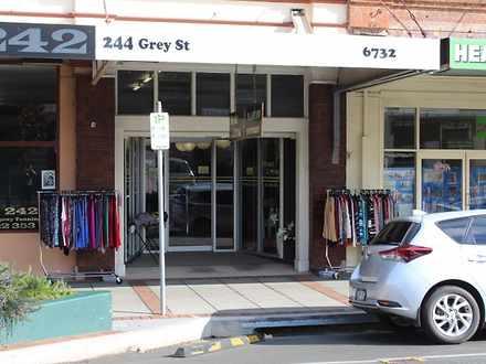 Unit - 244 Grey Street, Gle...