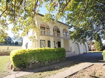 House - 1242 Mamre Road, Mo...