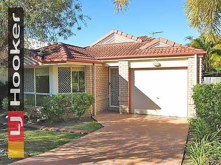 8 Duggan Street, North Lakes 4509, QLD House Photo
