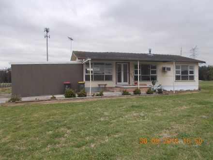 House - 1163 Mamre Road, Ke...