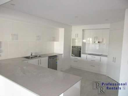 House - Cleveland 4163, QLD
