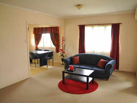 House - ROOM 3/188 Nyleta S...