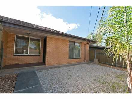 Unit - 3/16 Pipers Avenue, ...
