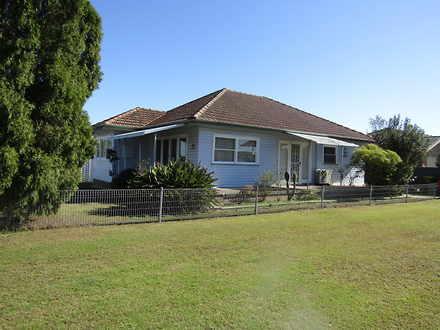 House - 73 Beresford  Avenu...
