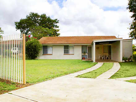 House - Greenvale 4816, QLD