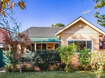 House - 142 Darvall Road, W...
