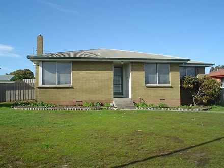 House - 4 Grachan Avenue, G...