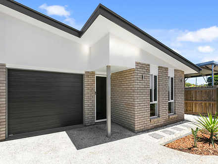 1c9ee8742913591b9811a6a8 1449552493 15206 005 open2view id391676 2 bed 80 uplands terrace  wynnum 1501748800 thumbnail