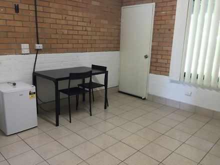 Apartment - APARTMENT  51 K...