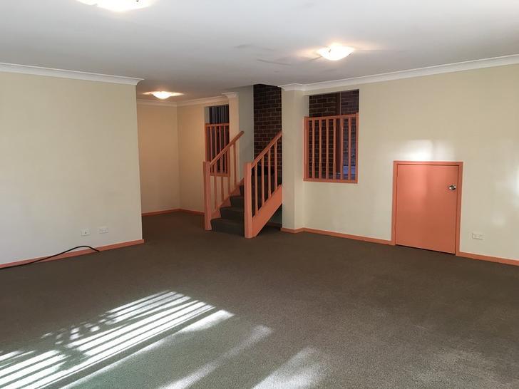 2/35 Gordon Road, Long Jetty 2261, NSW Townhouse Photo