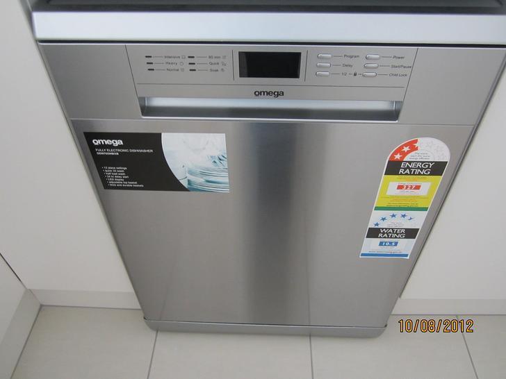 2c9c48dc3f688267ed389be4 1428362078 1936 dishwasher 1501820560 primary
