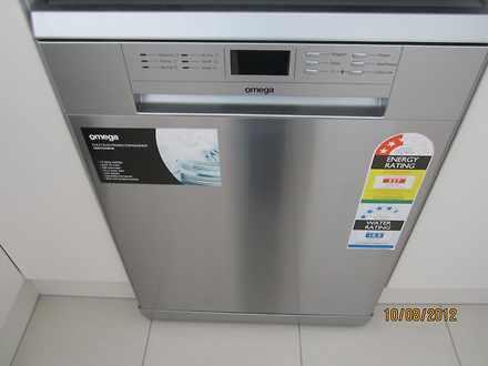 2c9c48dc3f688267ed389be4 1428362078 1936 dishwasher 1501820560 thumbnail