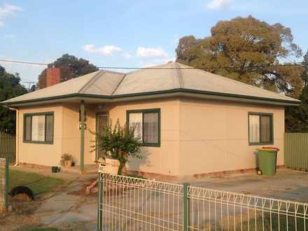 House - 468 Griffith Road, ...