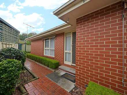 2/8 Caesar Street, Mulgrave 3170, VIC House Photo