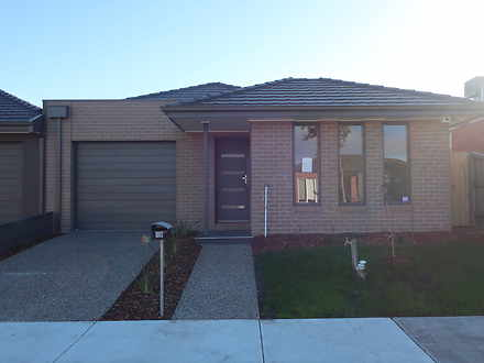 10 Antill Rise, Epping 3076, VIC Unit Photo
