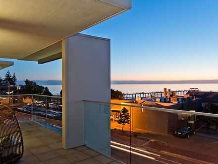 Apartment - 202/356 Seaview...