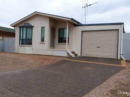 27 Conroy Street, Port Augusta 5700, SA House Photo