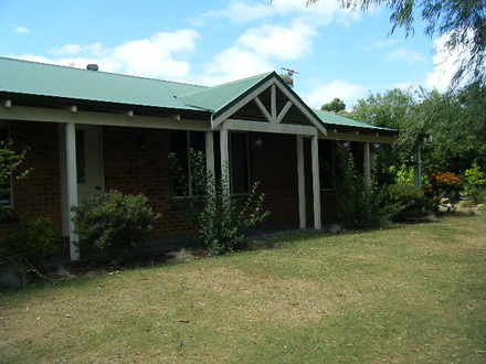 House - 6A Glenvale Cross, ...