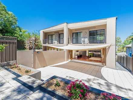 33A Highcliff Road, Earlwood 2206, NSW Duplex_semi Photo