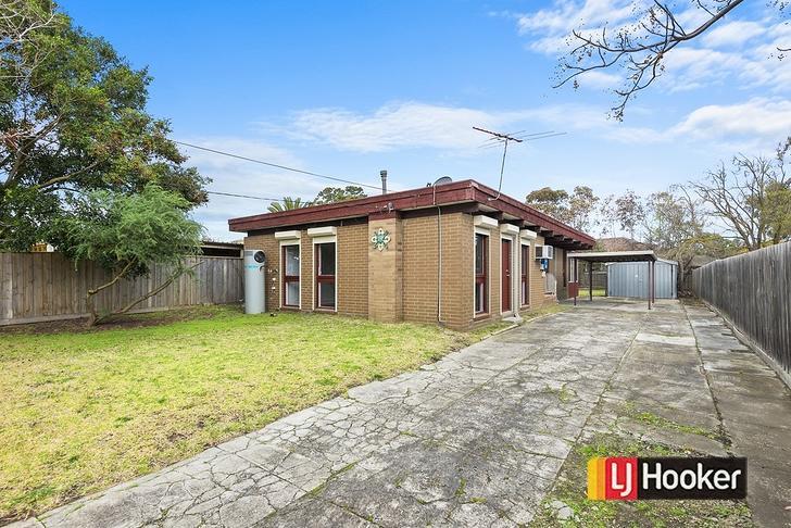 House - 4 Walbundry Avenue,...