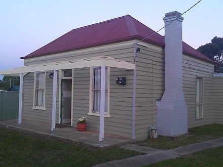House - 2 Campbell Street, ...