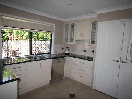 House - 14 Dolphin Terrace,...