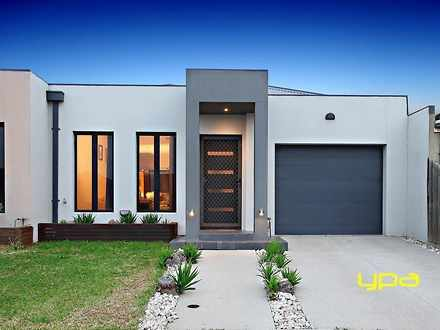 Unit - 2/81 Allenby Road, H...
