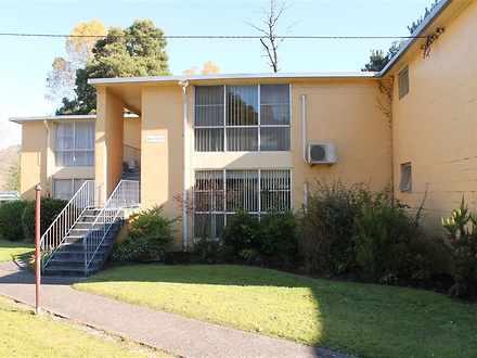 Apartment - 301/1 Batchelor...