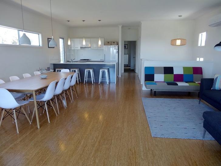 18A Wilkinson Avenue, Hayborough 5211, SA House Photo