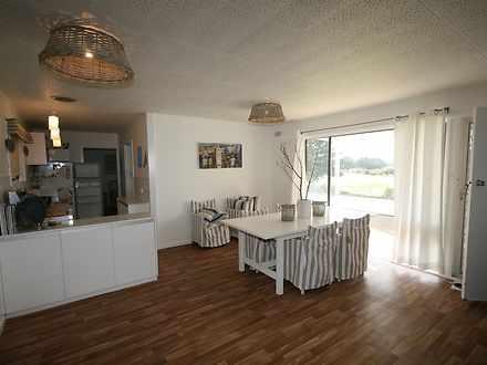 93 Bristow Smith Avenue, Goolwa South 5214, SA House Photo