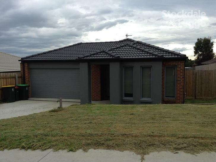 House - 47 Glendonald Road,...