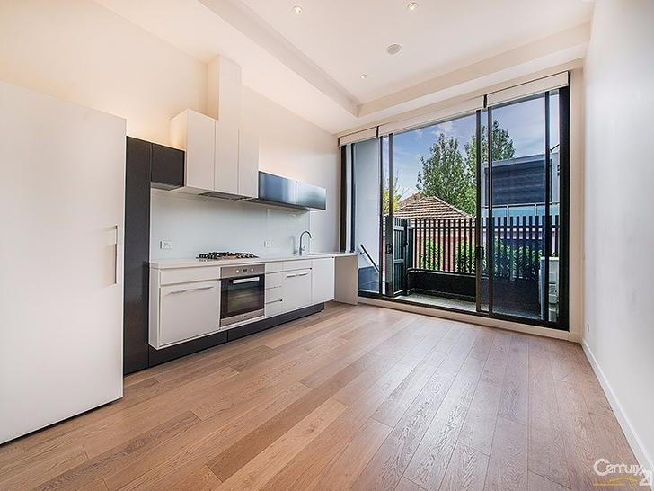 G05/471 Malvern Road, South Yarra 3141, VIC Apartment Photo
