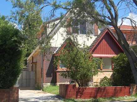 House - 57 Mimosa Street, B...