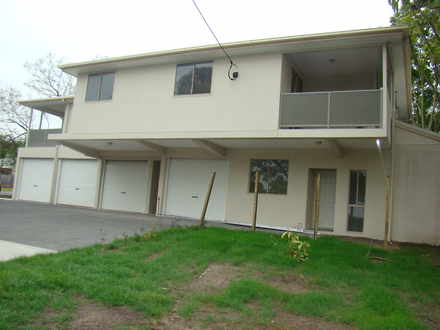 House - 8B Gray Avenue, Cor...