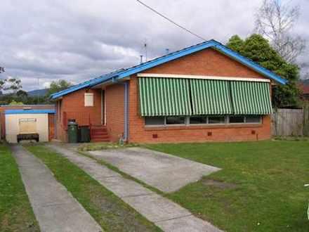 House - 36 Dunbar Grove, Ch...