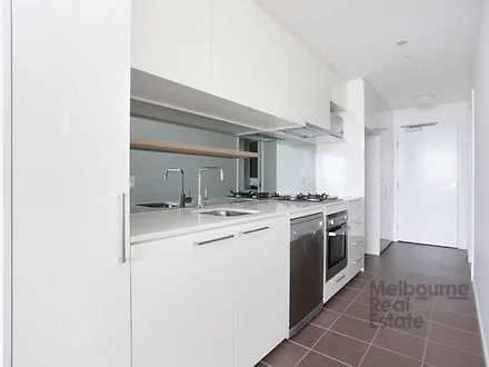 3511/350 William Street, Melbourne 3000, VIC Apartment Photo