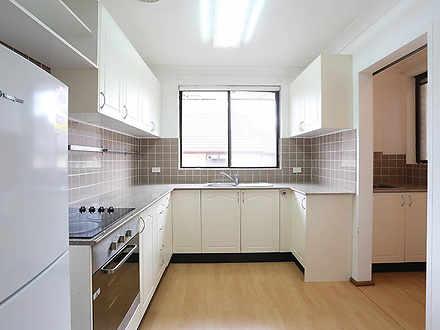 C9eb18b06417287fd34208d4 20579 kitchen 1584944141 thumbnail